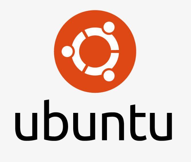 google play store para ubuntu