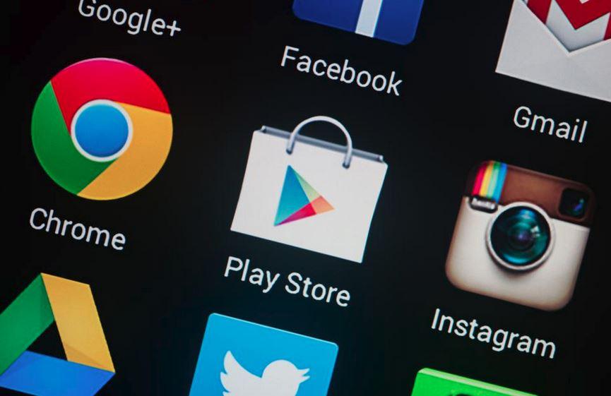 actualizar google play store gratis