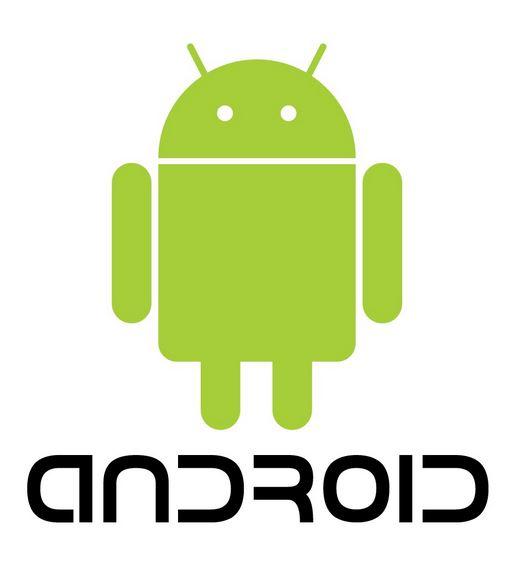 google play store para android