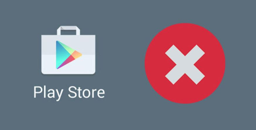 google play store new update free download