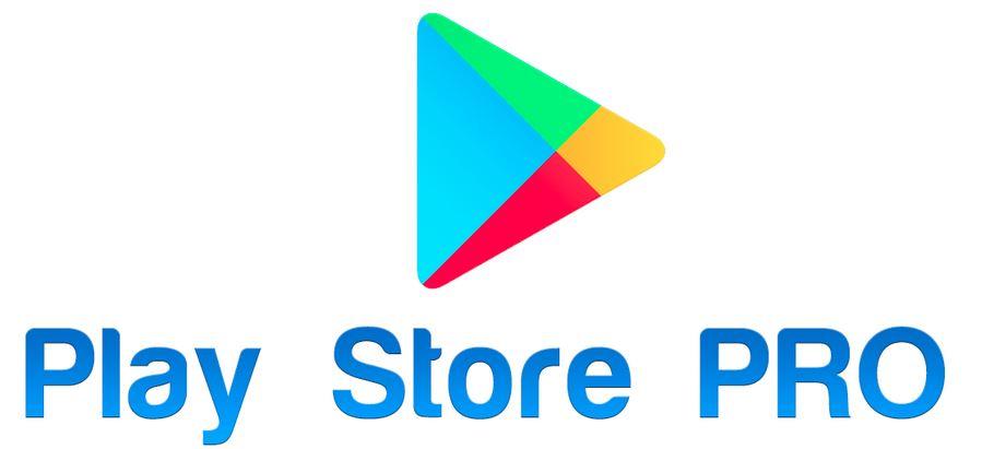 play store pro descargar gratis