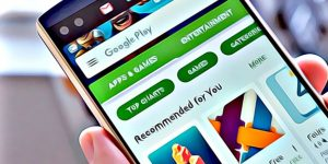 cambiar play store de pais tutorial