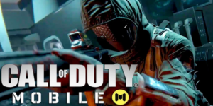 call of duty mobile android ios apk
