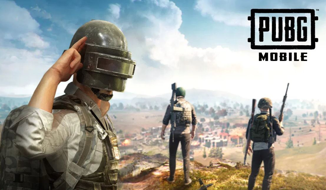 pubg-mobile-android-download