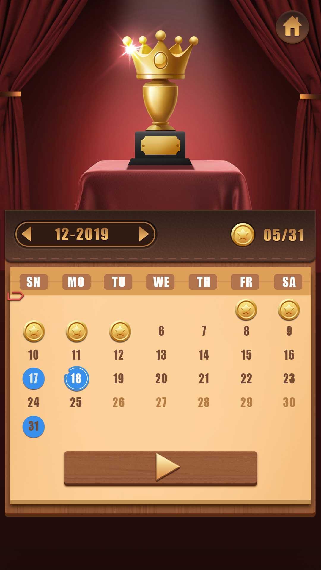 Juego Sudoku Bloque Clásico de Rompecabezas Mental