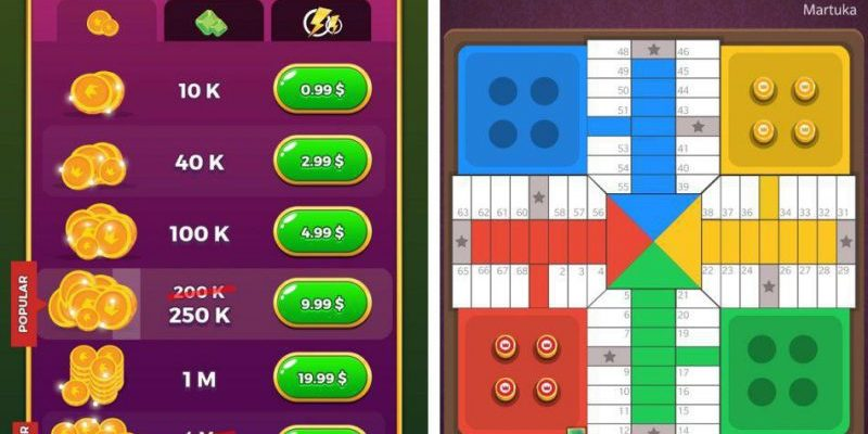 parchis-star-image